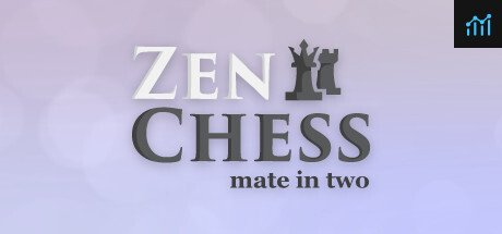 Zen Chess: Mate in Two System Requirements